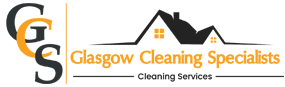 After Builders Cleaning Glasgow